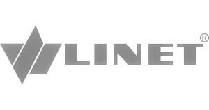 LINET_logo_male (1)