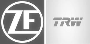ZF-TRW-Logo-day-one